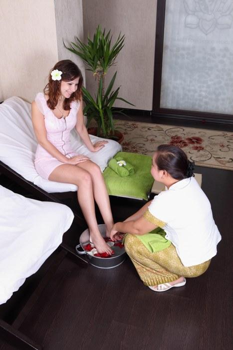 sex i silkeborg thai massage i sønderjylland